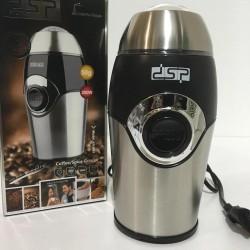 Кофемолка электрическая DSP 200 W 50g KA 3001
