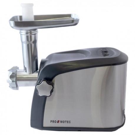 Мясорубка Promotec PM-1055