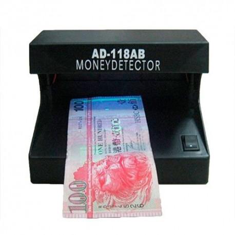 Детектор валют 118AB портативный