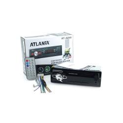 Автомагнітола Atlanfa 6250 з USB