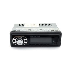 Автомагнитола Atlanfa 3950 с USB