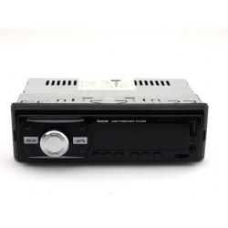 Atlanfa 1083BT car MP3 190W 4*45W в стиле pioneer, FM автомагнитола с bluetooth