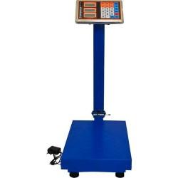 Напольные торговые Весы до RB-300 кг Усиленые, весы, платформенные весы