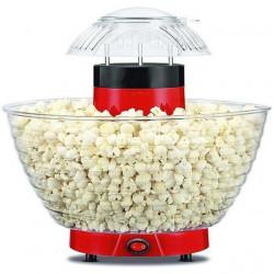 Аппарат для приготовления попкорна HAEGER HG-9001 1200 Вт