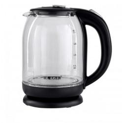 Чайник электрический Haeger HG-7833