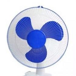 Fan FT 30 A Desk Вентилятор настольный