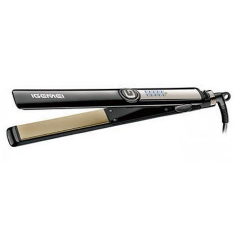 Утюжок выпрямитель для волос Gemei GM-416