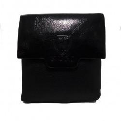 -20% Мужская сумка Nuri S-20 (19х17х4)