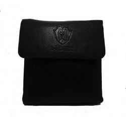 Мужская сумка Nuri S-3 (19х17х4)