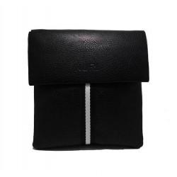 Мужская сумка Nuri S-9 (19х17х4)