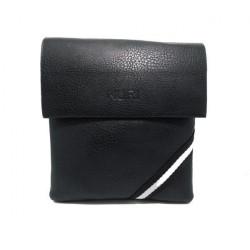 Мужская сумка Nuri S-11 (19х17х4)