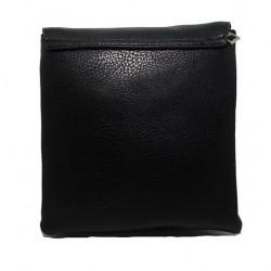 Мужская сумка Nuri S-10 (19х17х4)