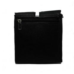 Мужская сумка Nuri S-18 (19х17х4)