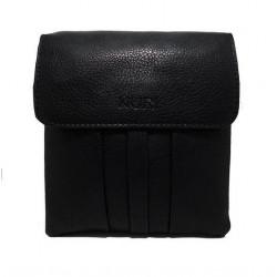 Мужская сумка Nuri S-12 (19х17х4)
