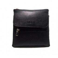 Мужская сумка Nuri M-20 (20х20х4)