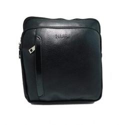 Мужская сумка Nuri M-17 (20х20х4)