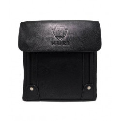 Мужская сумка Nuri M-14 (20х20х4)