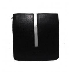 Мужская сумка Nuri M-18 (20х20х4)