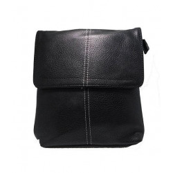 Мужская сумка Nuri M-1 (20х20х4)