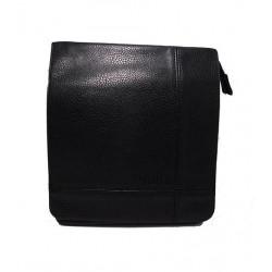 Мужская сумка Nuri M-16 (20х20х4)