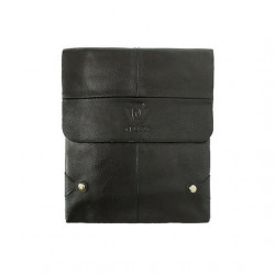 Мужская сумка Nuri A4-4 (33х26х4)