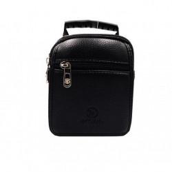 Мужская сумка Jinyuanli 1201 (14.5х12.5)