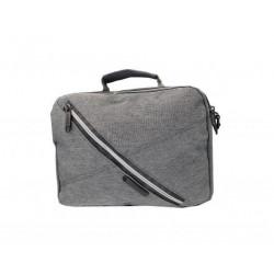 Мужская сумка 2004 (25х18х7)