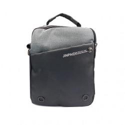 Мужская сумка Jinpaidi 9908 (23х19х8)