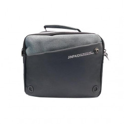 Мужская сумка Jinpaidi 9909 (23х19х8)