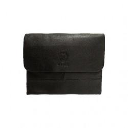 Мужская сумка Nuri А4H-2 (33х25х4)