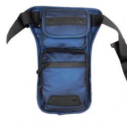 Мужская сумка Jinpaidi 6759 (30х15х5)