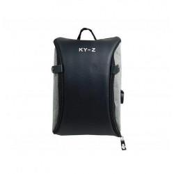 Мужская сумка KY-Z 6561 (32х22х11)