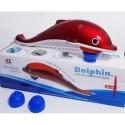 Массажер Дельфин большой