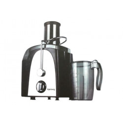 Электрическая кухонная соковыжималка Rainberg Rb-627