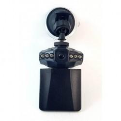 Видеорегистратор H198 с 2.5 дюймов TFT ЦВЕТНОЙ Экран