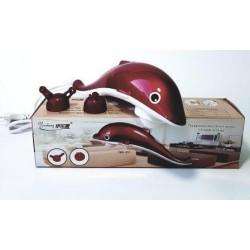 Массажер мини DOLPHIN Дельфин
