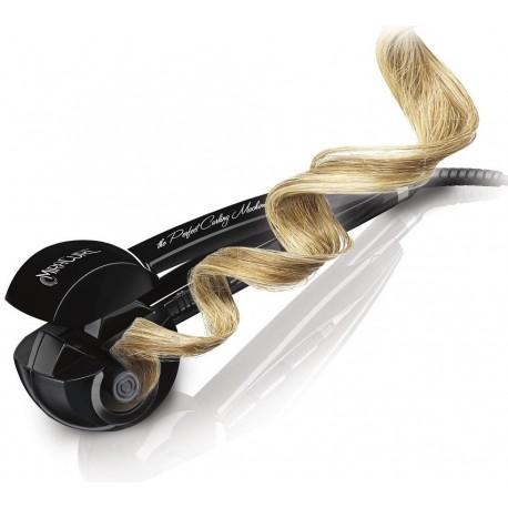 Стайлер для завивки волос Бабелис Про Перфект Кюрл