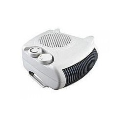 Тепловентилятор Wimpex Fan Heater WX-429 Обогреватель