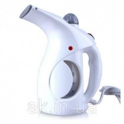 Отпариватель для одежды Аврора A7, 750 W Белый (24шт)