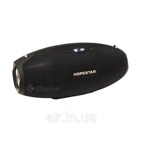Портативная колонка Hopestar H25