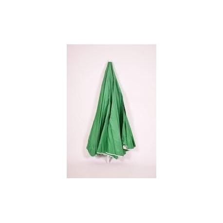 Пляжный зонт UMBRELLA 220 см супер