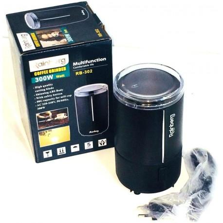 coffee Grinder RB 302