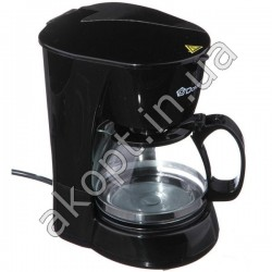 Coffee Maker CB 1560 Crownberg