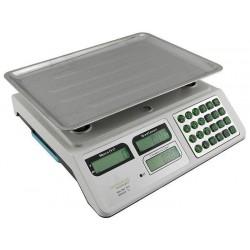 весы торговые CB 5006 Crownberg