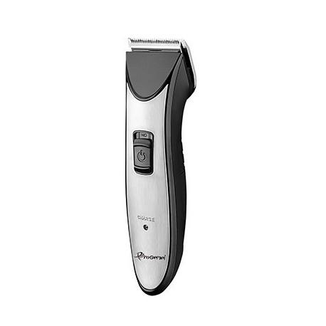 Машинка для стрижки волос Gemei GM-654
