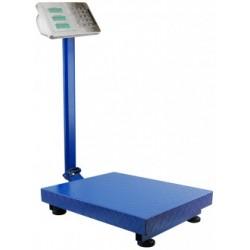 Весы Wimpex 6v 30 на 40 120 кг