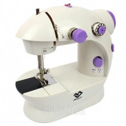 Мини швейная машина TV Shop Sewing Machine FHSM 202