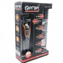Hair Trimmer GM 583 Gemei