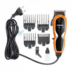 Hair Trimmer GM 817 Gemei
