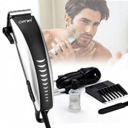 Hair Trimmer GM 1001 Gemei